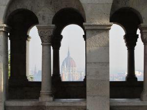 Oct '20 Budapest